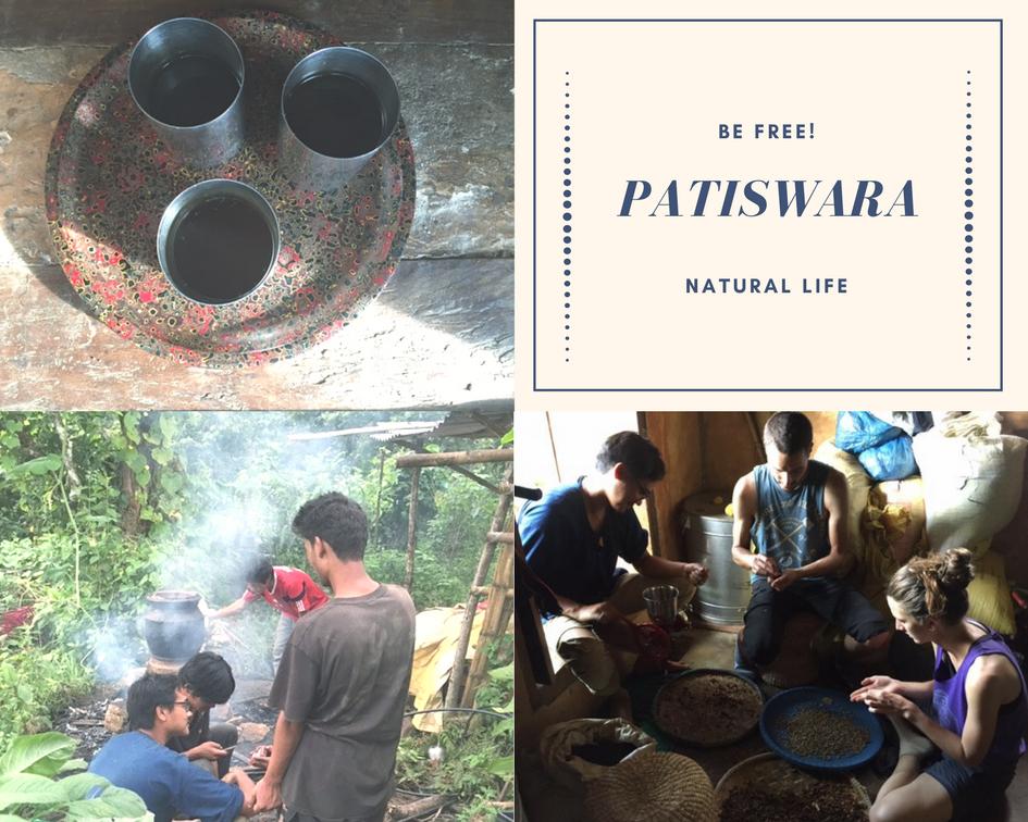 workaway nepal (1)