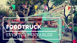 eventos foodtruck